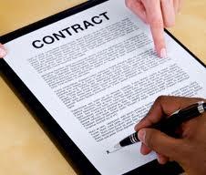 surat-kontrak-kerja